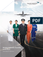 GIAA_Annual Report_2017_Ind.pdf