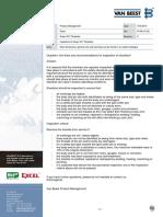 PI 06 01 en Inspection of Green Pin Shackles