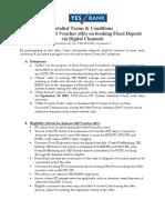 2019_08_TC_FD_Campaign_Amazon_Offer.pdf