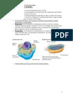 ecology-notes-manuj.pdf