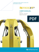 FROG-XT6