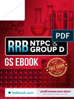 Railways Gs eBook Pages 1 156 Ac846a09