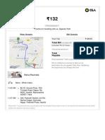 CRN3388863571.pdf