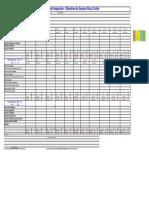 Copia de MUESTREO DE AQL DE FIBRA (2) (3).pdf