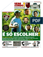 capa-jornal-lance-rio-de-janeiro-09-08-2019-cb9.jpg 799×1.014 pixels