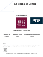 6. EBCC10 Abstract Book