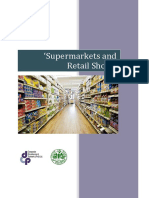 Supermarkets and Retail Shops.pdf