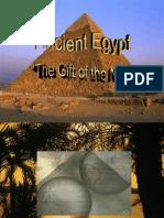 Good Egypt