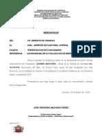 015-2019 auditoria