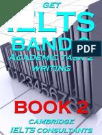 Academic Writing task 2.pdf