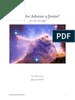 ¿Se debe adorar a Jesús_.pdf