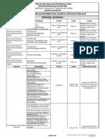 charlasinformativas-IV-oferta-2019.pdf