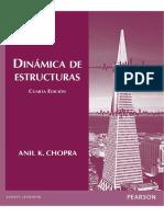 chopra_dinámica_1_2_3