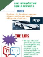 EARS.pptx