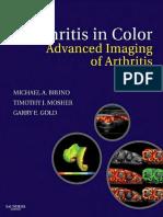 Arthritis in Color