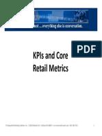 321973601-Core-Retail-Metrics-pdf.pdf