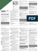 MANUAL_TRIFLEX_TOP_IND.pdf