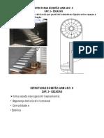 3- ESCADAS-2017.pdf