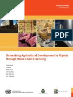 Nigeria_Finance_Diagnostics_final2_0.pdf