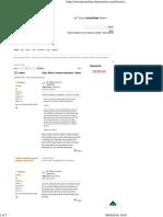 Data User 0 Org.mozilla.firefox App Tmpdir Index.php-5 (6)