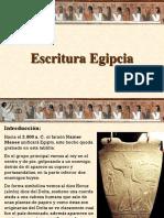 Egipto 4 Escritura1