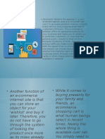 role of e-commerce websites.pptx