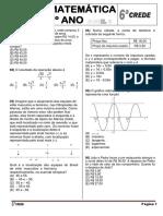 m2abr2.pdf