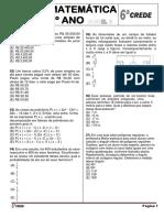 m3abr2.pdf