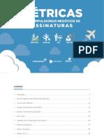 ebook - Métricas para impulsionar negócios de assinaturas - superlogica.pdf
