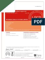 FP200_GOLD_2.pdf
