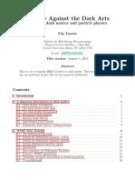 Dark Matter Notes.pdf