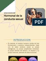 exposicion psicofisiologia