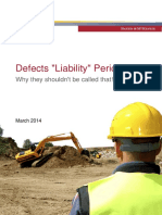 Australia Defects Liability Periods .pdf
