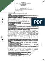 contratacion_minima_cuantia_no__012_118_de_2015_oferta_seleccionada.pdf