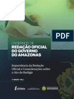 Manual Redacao Oficial Vol 01 FINAL