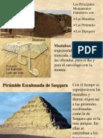 Egipto 2 Arq Funer