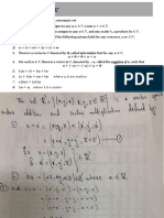4. Vector Spaces 1.pdf
