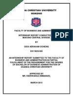 143364598-Internship-Report.docx