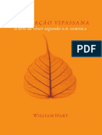 Art of Living - Portuguese.pt.pdf