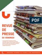 RP 12 07 2019.pdf