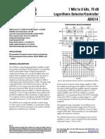 RSSI AD8318.pdf