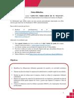 Aspectos_tributarios_de_su_negocio.pdf