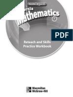 maths rakshita.pdf