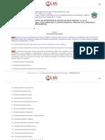 Lei-complementar-226-2016-Rondonopolis-MT-compilada-[25-06-2018]