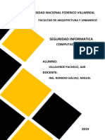 INFORME SEGURIDAD INFORMATICA.docx