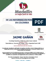Reforma Pensional en Colombia - Jaime León Gañán.pdf