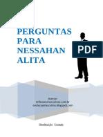 Perguntas para Nessahan Alita.pdf