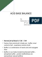 acid base balance.pptx