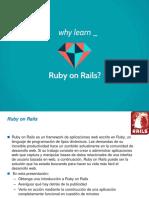 Ruby on Rails-completo.en.es.pdf
