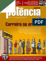 Revista Potência Ed 148.pdf